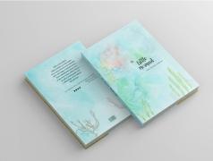Book Concept