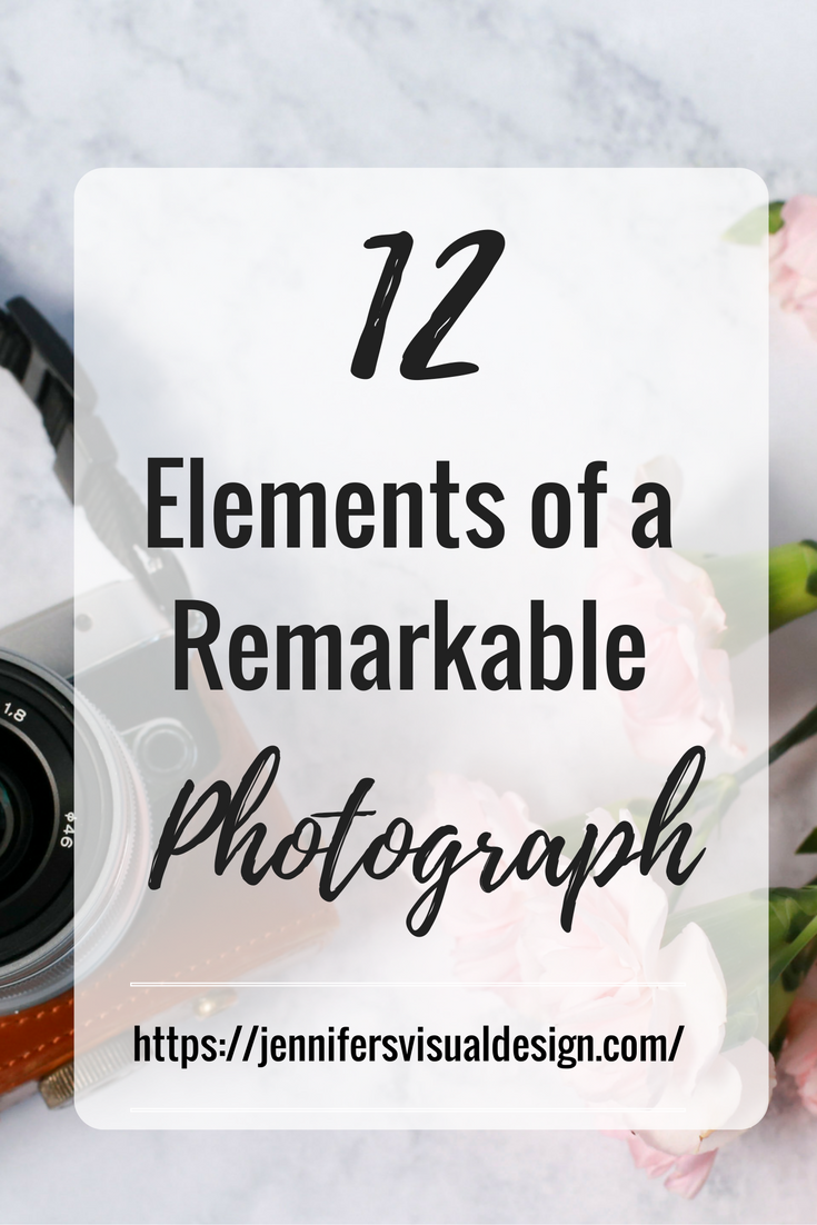 12-elements-of-a-remarkable-photograph