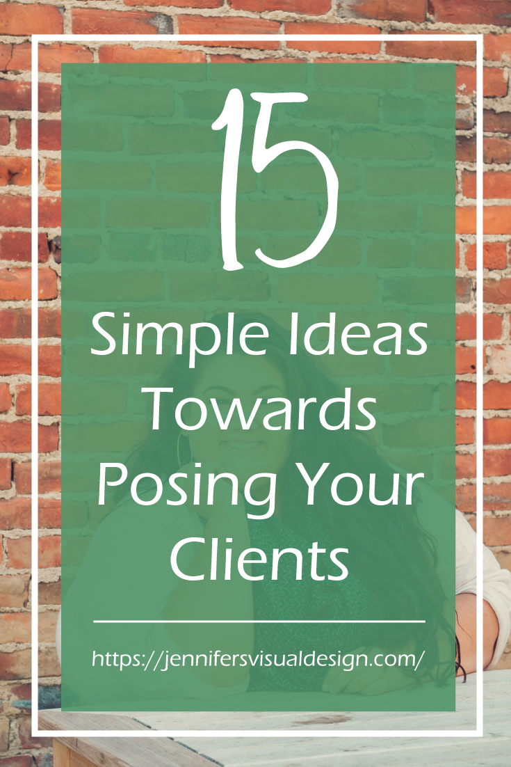 15-simple-ideas-towards-posing-your-clients