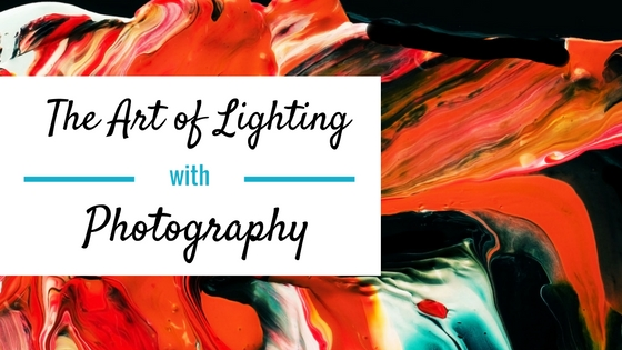 art-of-lighting-photography