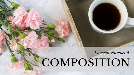 element-4-composition
