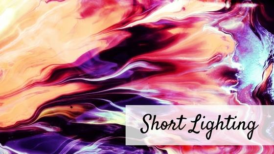 short-lighting-photography
