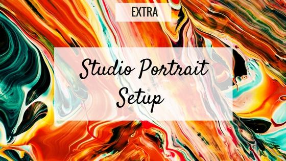 studio-portrait-setup