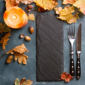 autumn-place-setting