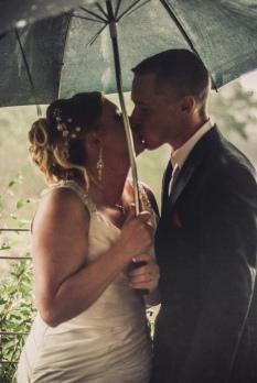 Mr.&Mrs. Palmer