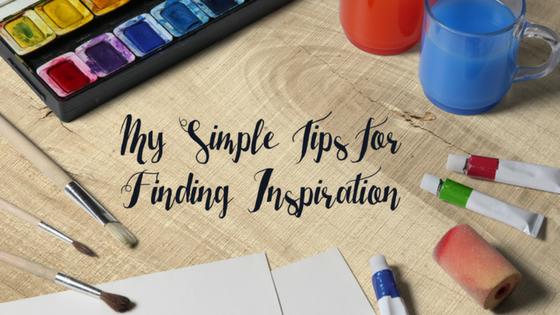 inspiration-blog-post