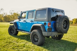 jeep-from-drivers-rear