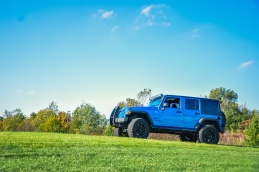 jeep-in-landscape-02