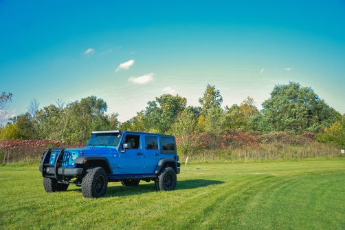 jeep-in-landscape
