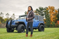 jeep-photo-shoot-01