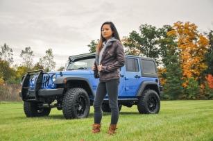 jeep-photo-shoot-01