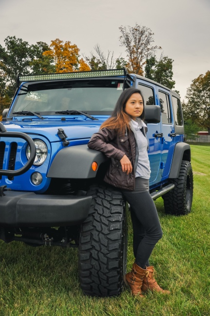 jeep-photo-shoot-02