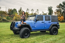 jeep-photo-shoot-03