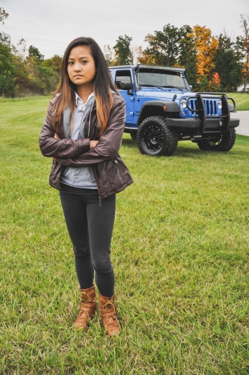 jeep-photo-shoot-05
