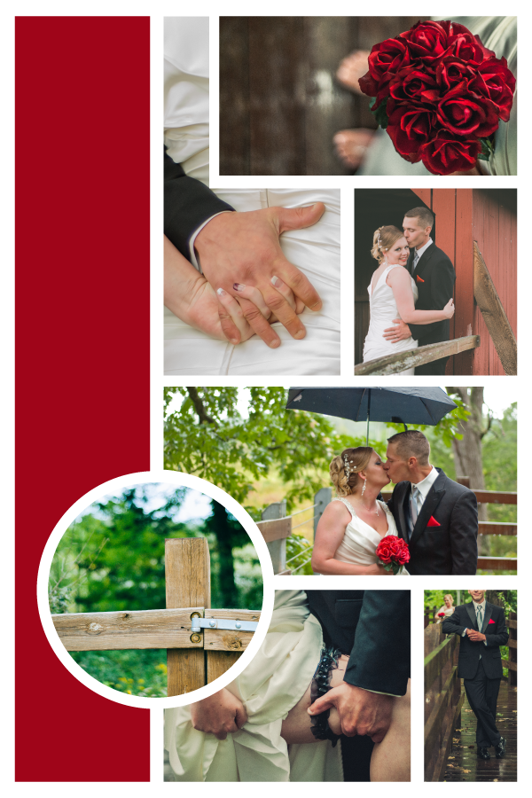 mr-mrs-palmer-wedd-mood-board