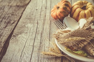 thanksgiving-decorations-rustic