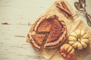 thanksgiving-pumkin-pie
