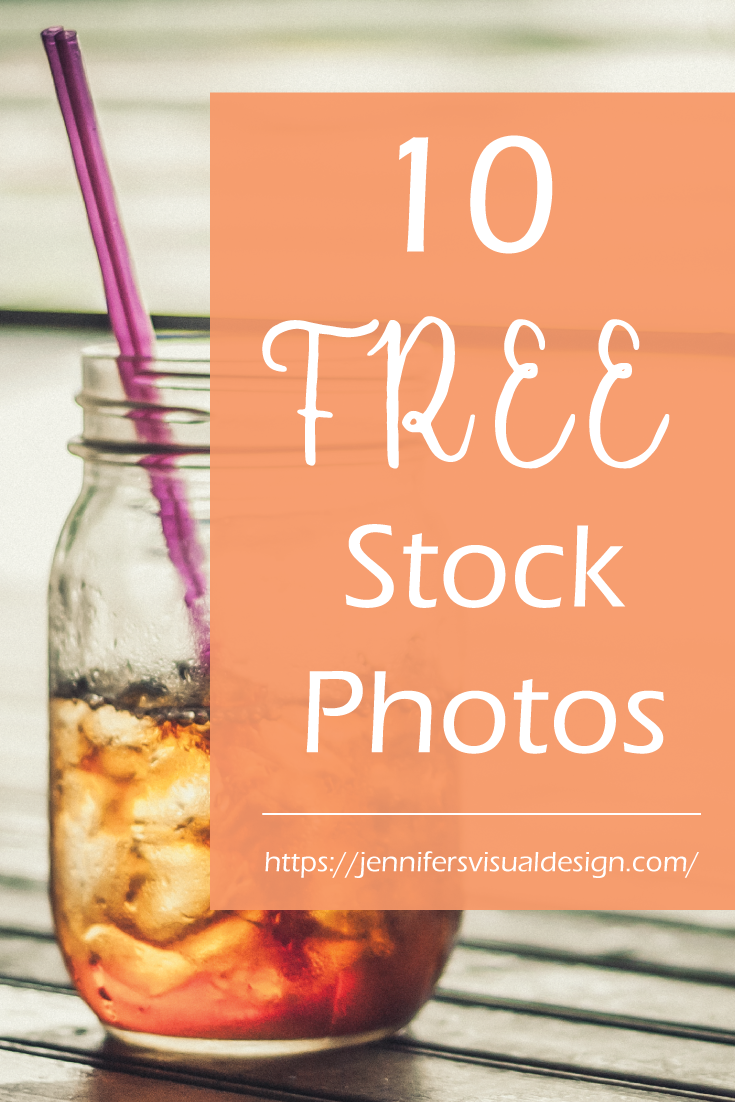 10-free-stock-photos-pinterest