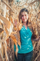 adventures-in-the-cornfield-010