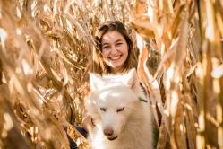adventures-in-the-cornfield-02