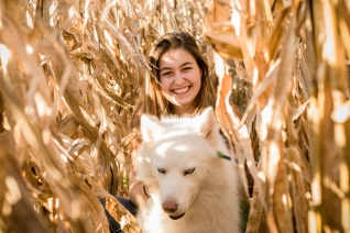 adventures-in-the-cornfield-02
