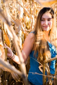 adventures-in-the-cornfield-05