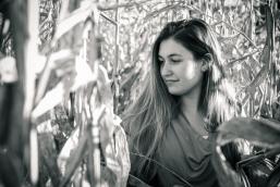 adventures-in-the-cornfield-07