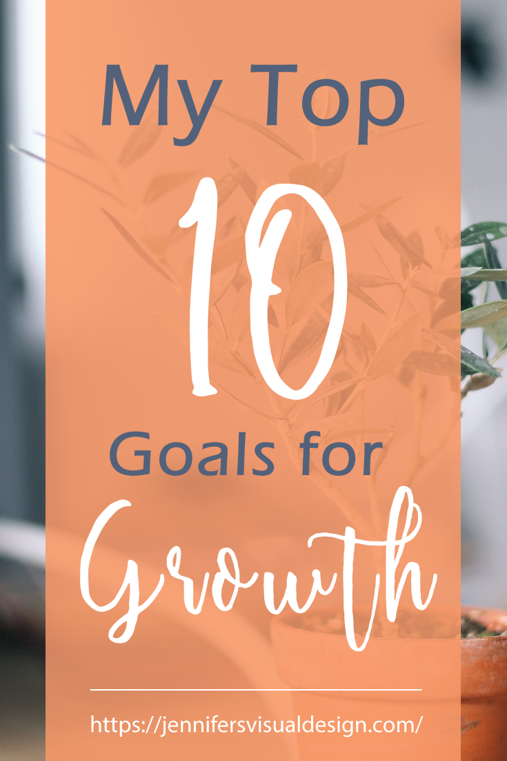 top-10-goals-for-growth-pinterest
