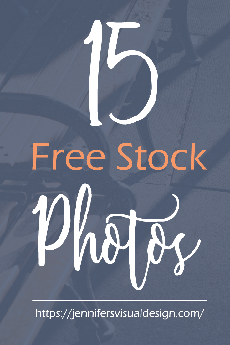 15-free-stock-photos-pinterest-pin