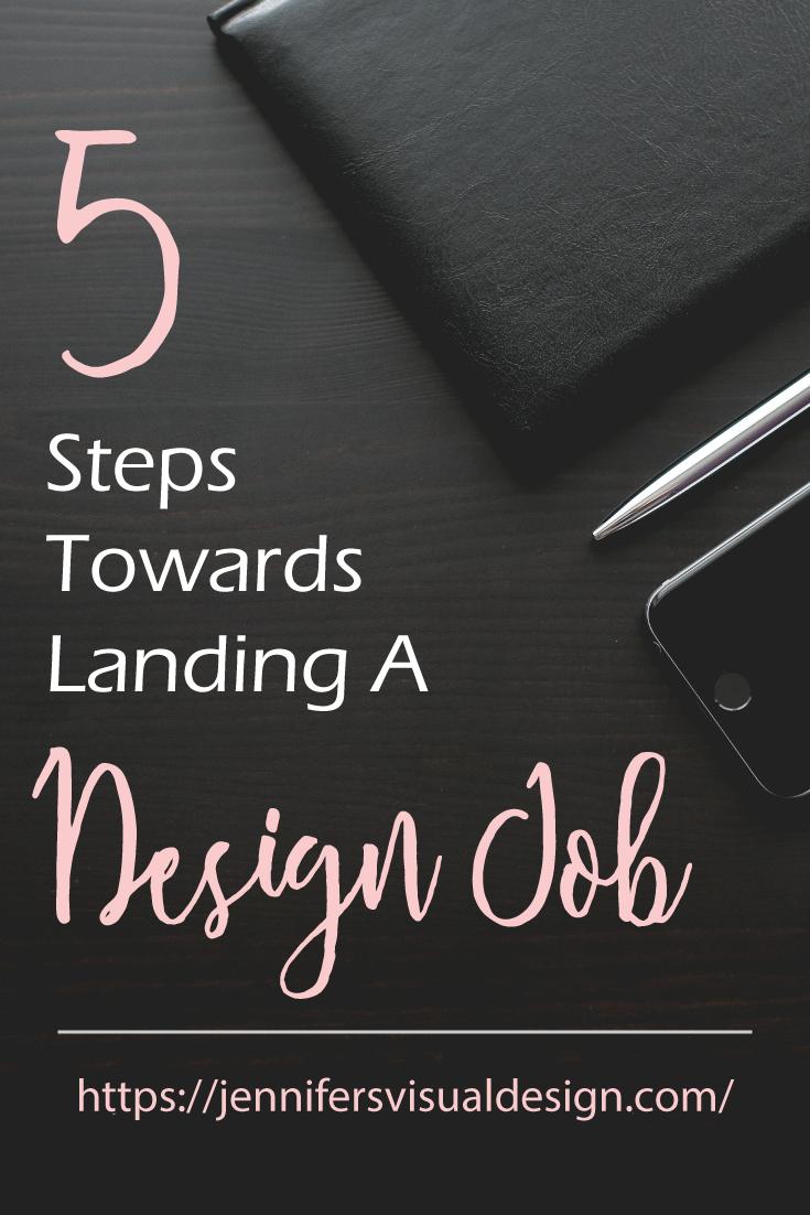5-steps-towards-landing-a-design-job-pinterest