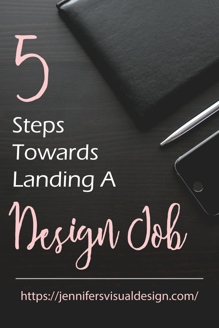 5-steps-towards-landing-a-design-job-pinterest