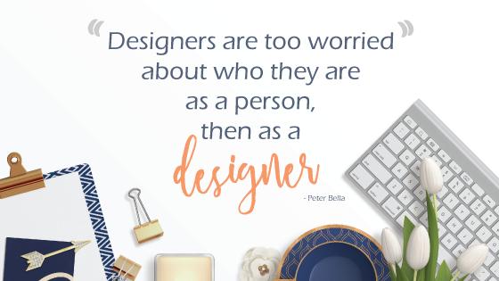 designer-quote