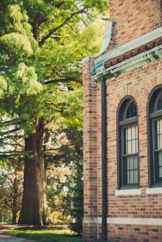 Horizon Christian Academy
