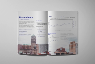 Fiat Annual Report
