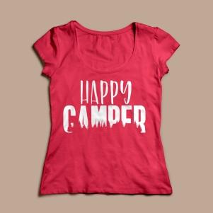 Happy.Camper.2