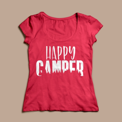 Happy.Camper.2