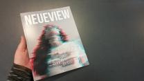 NeveView MagazineVol. 2